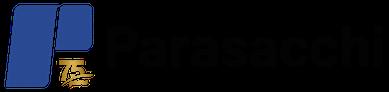 Parasacchi
